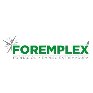 foremplex