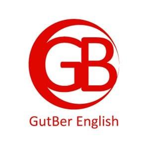 gb-english