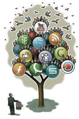 generar contenido para captar clientes