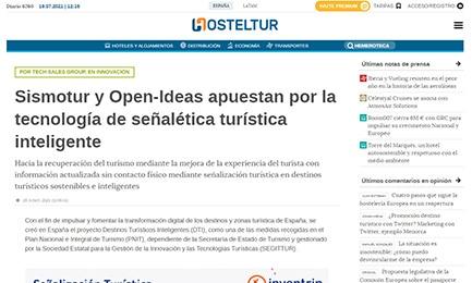 hostertur.com img