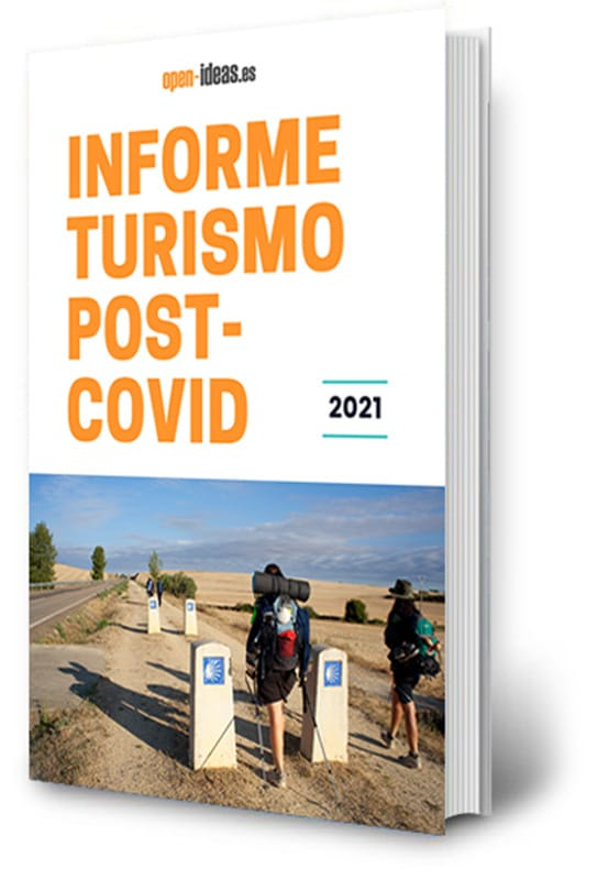 informe-turismo-postcovid-2021-2