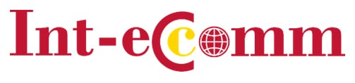 int-ecomm-logo