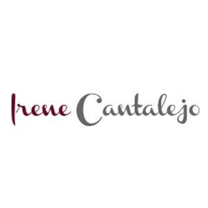 irene-cantalejo