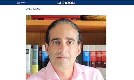 larazon.es medios 30.06.2020