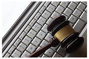 leyes comercio electronico