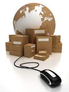 logistica e commerce1