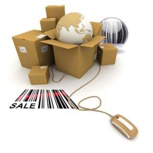 logistica online1