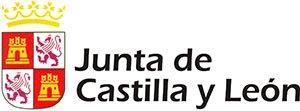 logo-castilla-y-leon