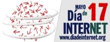 logo_ddi2013