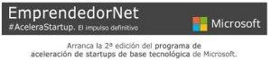 microsoft start up