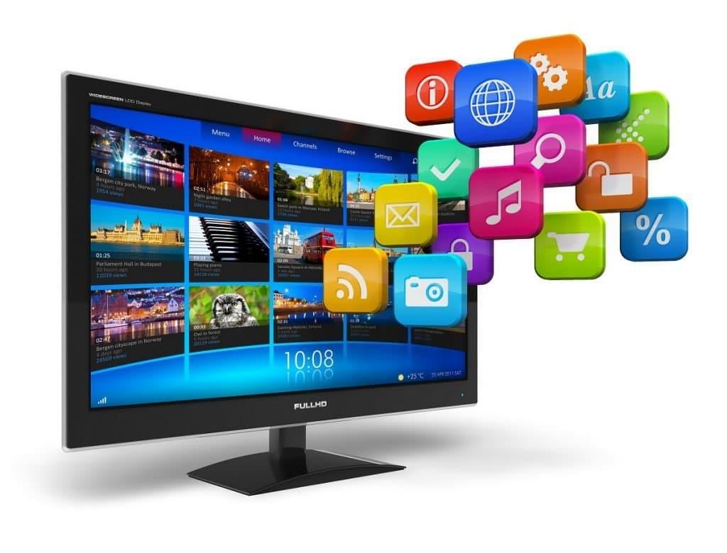 monitorización online turismo