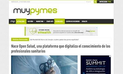 muypymes.com medios 06.10.2020