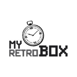 my-retro-box