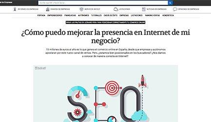 noticias.infocif