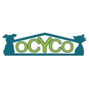 ocyco
