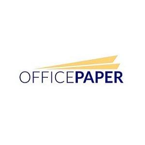 officepaper