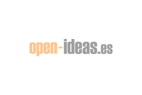 open-ideas-1