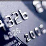 pagos online tarjetas credito
