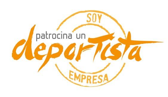patrocina_un_deportista_logo-www.donderepararportatil.com_