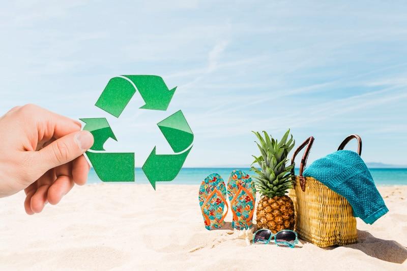 Planes sostenibilidad turistica