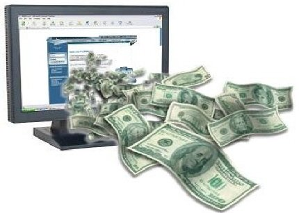 precio en internet
