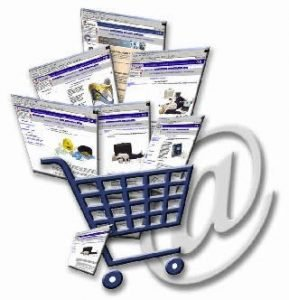 promocion online