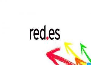 mentoring red.es