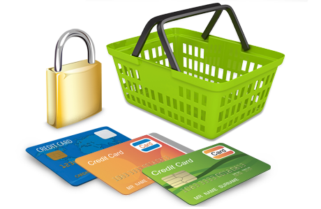 secure ecommerce