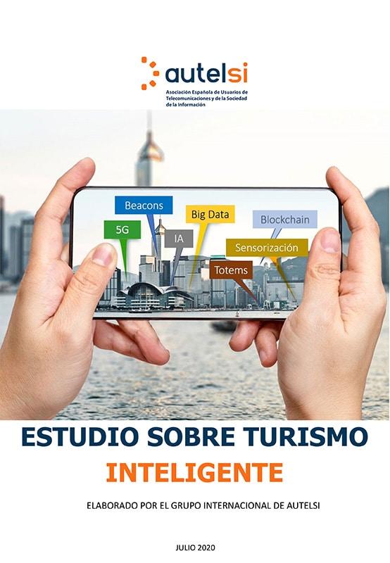 tapa-ESTUDIO-TURISMO-INTELIGENTE-2020