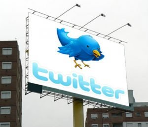 twitter pymes