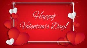 Ideas de acciones de marketing para triunfar en San Valentín