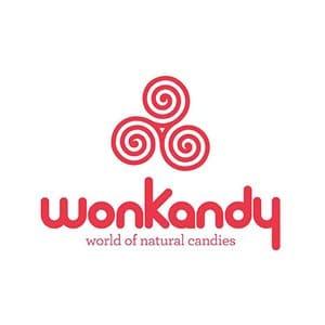 wonkandy